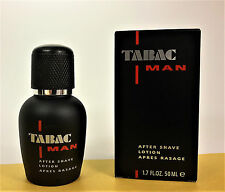 (EUR 37,80 / 100 ml)   TABAC Man After Shave Lotion 50 ml