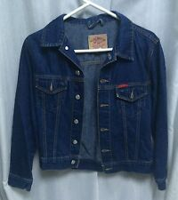 Lee Cooper Denim Jacket S