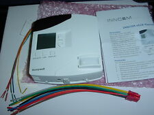 Honeywell Inncom E528.4G E528 thermostat hvac controller NEW