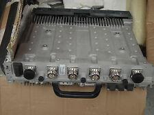 Remote Radio Unit 210W (3 x 70W) 084629A.101 Mdel FRGP B1 NSN W-CDMA/LTE 2100MHZ