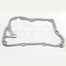 Right Crankshaft Case Cover Gasket for GY6 150cc Long  Moped Scooter Motorcycle