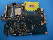 Sony Laptop AMD Motherboard VPCEE SERIES HDMI A1784741A DA0NE7MB6D0 FOR PARTS