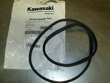 New OEM KAWASAKI BRUTE FORCE 650 750 PRAIRIE 360 700  KFX700 CLUTCH COVER SEAL