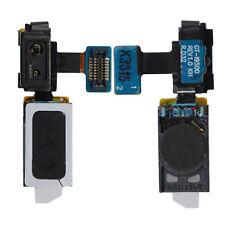 FLAT Flex Altoparlante Speaker + SENSORE PROSSIMITà X RICAMBIO GALAXY S4 I9500