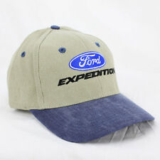 Ford expedition logotipo SUV EE. UU. us muscle car basecap gorra Trucker Cap béisbol