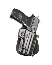 New Fobus SG-21 Right Hand Paddle Holster For SAR Arms B6 / Tristar C100, L120