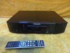 Marantz CD 5005, lovely boxed