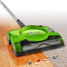 Shark Cordless Sweeper Vac Carpet & Floor Cleaner ~ Rechargeable Stick Vacuum