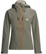 LOWE ALPINE SEAM FREE TRIPLE POINT SKI JACKET WOMENS LARGE NWT  $499