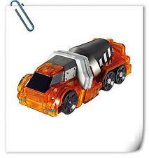 Masked kamen rider Drive DX Shift Car Set 01 Spin Mixer