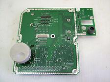 Agilent E4406-60064 Encoder Board + Knob