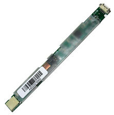 NEW LCD INVERTER BOARD O42 fujitsu amilo li3910 li 3910 philips 15NB8611