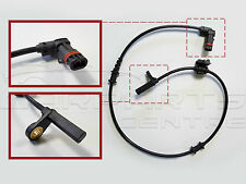 FOR CHRYSLER 300 C 300C 2004- REAR RIGHT ABS WHEEL SPEED SENSOR OE QUALITY NEW