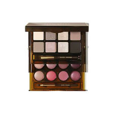 Bobbi Brown Limited Edition Deluxe Lip & Eye Palette