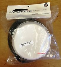'New' Sierra AP-CWG-BA-S22XC-F-RP2-WH Cellular/PCS/Wi-Fi Antenna BY Antennaplus