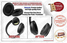 Replacement EarPad Ear pads Cushion for Beats by Dr Dre Studio 2.0 Headphone