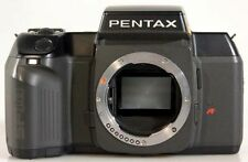 PENTAX SF10 BODY FOR PARTS