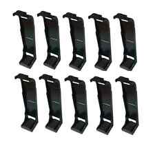10 * Transport Clips for  HP45 51645AE / HP15 C6615DE Inkjet Cartridges