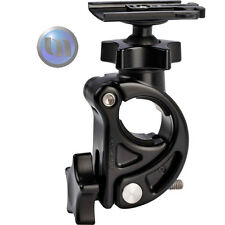 MIDLAND XTC Handlebar Mount For Action Camera XTC400 - Action Cam Accessories