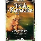 Pop - Irish Karaoke (+DVD, 2006)