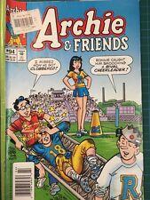 ARCHIE & FRIENDS (1992 Series) #94 Archie Comic 2005 (C52)