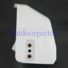 SPROCKET SIDE COVER FITS STIHL 017 MS170 018 MS180 021 023 MS250 025 CLUTCH PART