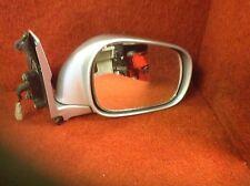 SUZUKI GRAND VITARA 1999   D/S DOOR MIRRROR   BREAKING PARTS   REF 3448