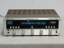 Vintage MARANTZ Model 2235 Stereophonic Stereo Receiver, Tested & Working