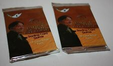 DUNE-JUDGE OF THE CHANGE-Chapter 1 & 2-TRADING CARD GAME-new-engl.-very rare