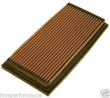 KN AIR FILTER (33-2739) FOR FORD SCORPIO II 2.3 1996 - 1998