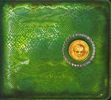 Billion Dollar Babies [Deluxe Edition] by Alice Cooper (CD, Feb-2001, 2...