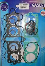 MS Cylinder Gasket Set TOP END HONDA CB 550 F Supersport / CB 550 K Four
