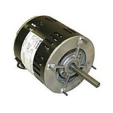 OAN470 1/4 HP, 3200 RPM NEW AO SMITH ELECTRIC MOTOR