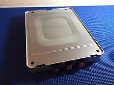 2012 Nissan Leaf Battery Module 7.6V, battery pack