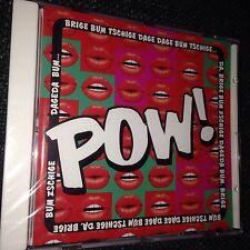 Christian Bollmann CD NEU/OVP Pow!