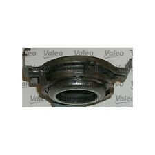 VALEO 6724 Clutch Kit 006724