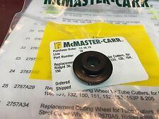 Cutting Wheel Tube Cutters Soft Copper, Brass, Aluminum, RIDGID Cutters