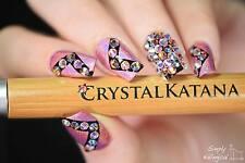 Crystal Katana Pick Up Tool. Nail Art & Crafting