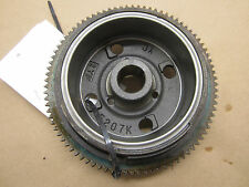 Polaris Sportsman 500 Touring 2013 Engine & Components flywheel