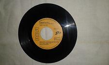 """Ombretta Colli / Alunni Del Sole  - Disco Vinile 45 giri 7"""" Ed. Promo Juke Box"""