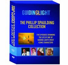 Guiding Light  - The Phillip Spaulding Collection