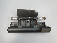 Suzuki Burgman UH 125 200 Motorhalter Halter Motor Engine holder 2007