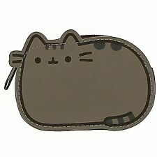 Pusheen El Gato cartera Lindo Kawaii Regalo Monedero oficial