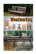 DIY Projects, DIY Crafts,Wood Pallet Projects, Wood Furniture: Woodworking:...