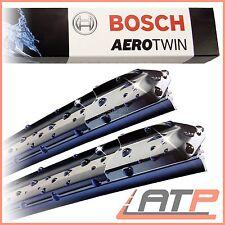 BOSCH AEROTWIN SCHEIBENWISCHER AUDI A3 8P AB BJ 03-
