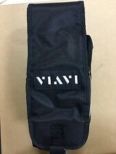 JDSU/VIAVI  HST 3000 Factory Soft Case