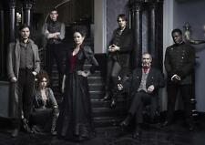 Penny Dreadful  A3 Poster 1