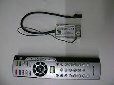 TELECOMANDO MEDION OR24E RF MCE REMOTE CONTROL