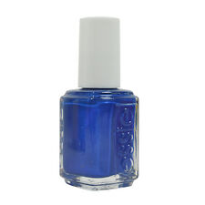 Essie Nail Polish Lacquer 988 Catch Of The Day 0.46oz