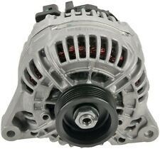 OEM Bosch Reman Alternator for Audi A4 A6 & Quattro 3.0 V6 2002-2005